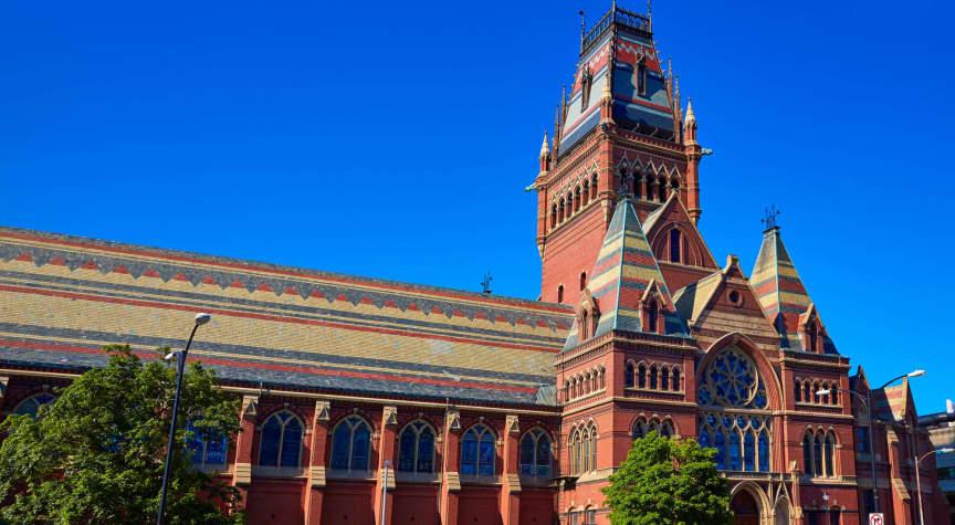 Should Endowments Influence Your College Decision?