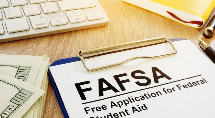 FAFSA Deadlines Rundown for 2021