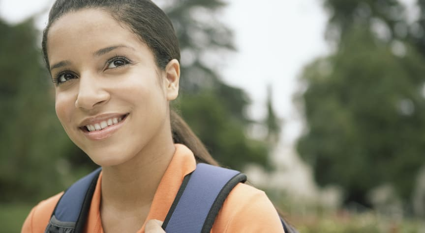 5 Essential Tips for First-Generation College Students