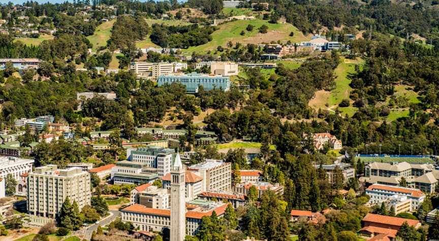 The Most Generous Public Universities for Financial Aid