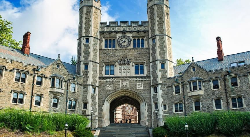 The 10 Most Generous Universities for Financial Aid