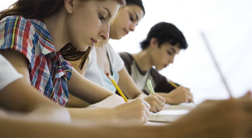 What Are the Hardest AP Classes and Tests?