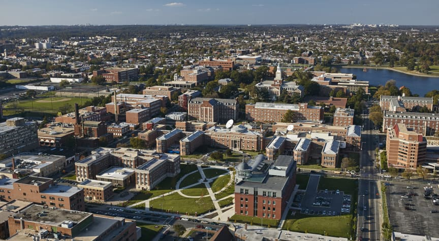 The Role and Legacy of HBCUs in Higher Education