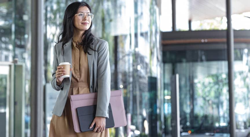 How to Write a CV (Curriculum Vitae)