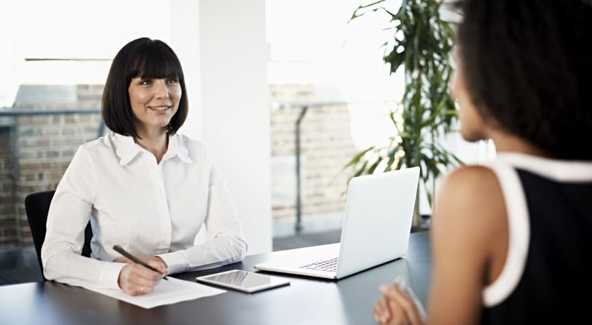 How to Put an Internship on Your Resume