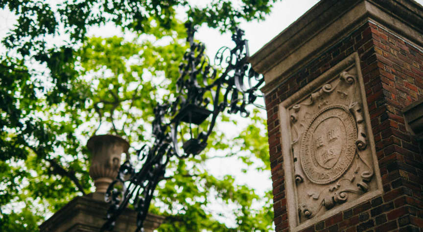 A History of the Ivy League