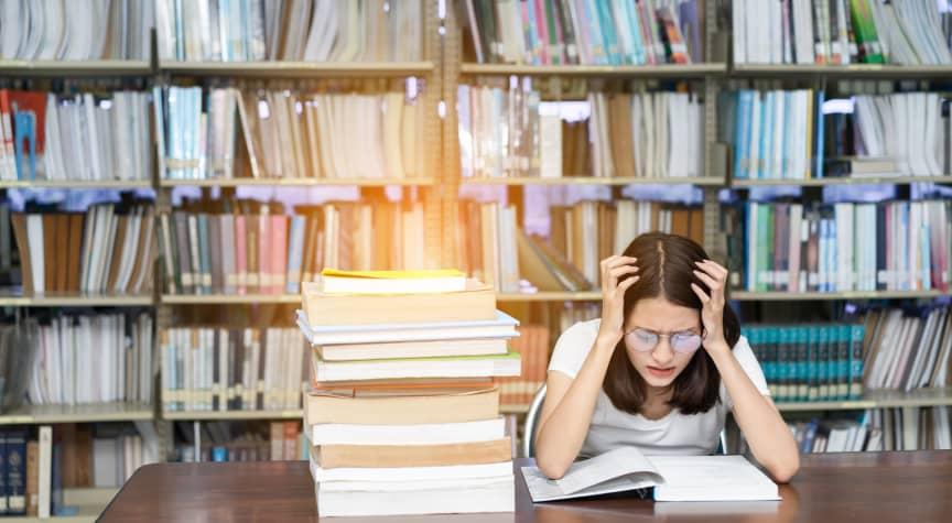 6 MCAT Prep Books to Help You Ace the Exam