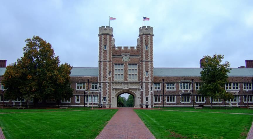 Massive Endowment Returns Make Rich Universities Even Richer