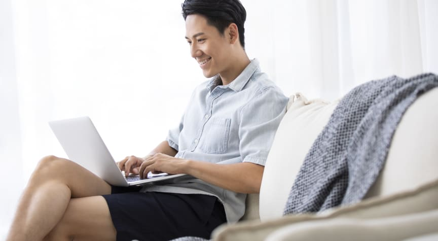 How to Prepare for Online Education in 2021