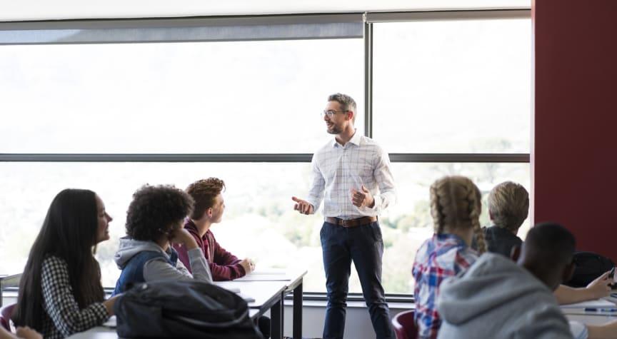 Are Professor Ratings and Reviews Sites Legit?