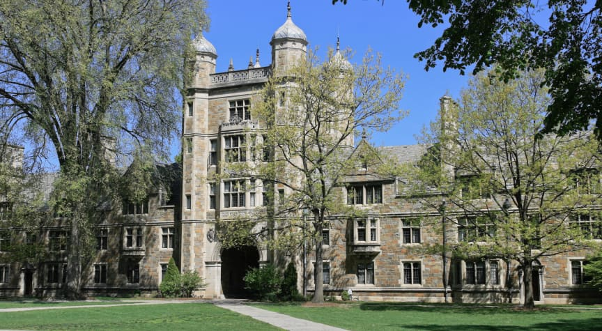 The Public Ivies, Little Ivies, and Other Ivy League Equivalents