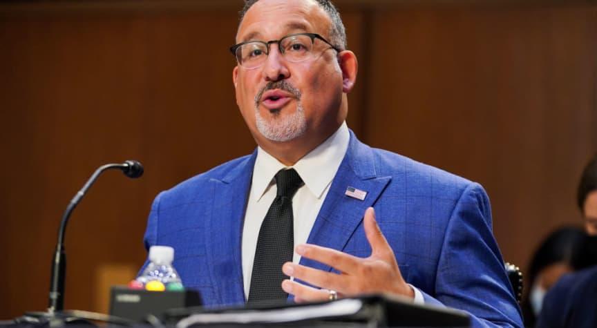 Education Department Overhauls Troubled Public Service Student Loan Forgiveness Program