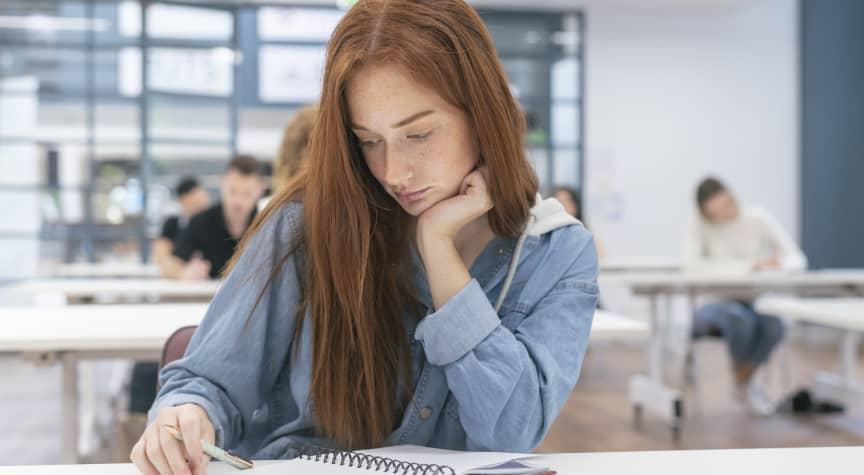 The Semester vs. Quarter System in College