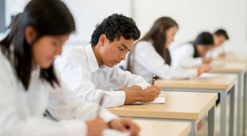 Best SAT Subject Test Prep Books for 2021