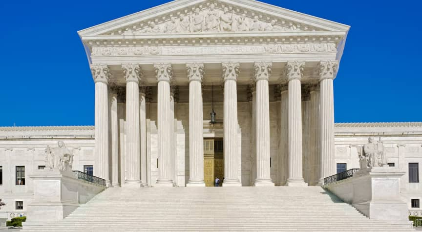 Supreme Court Decision Allows Payments to Student-Athletes