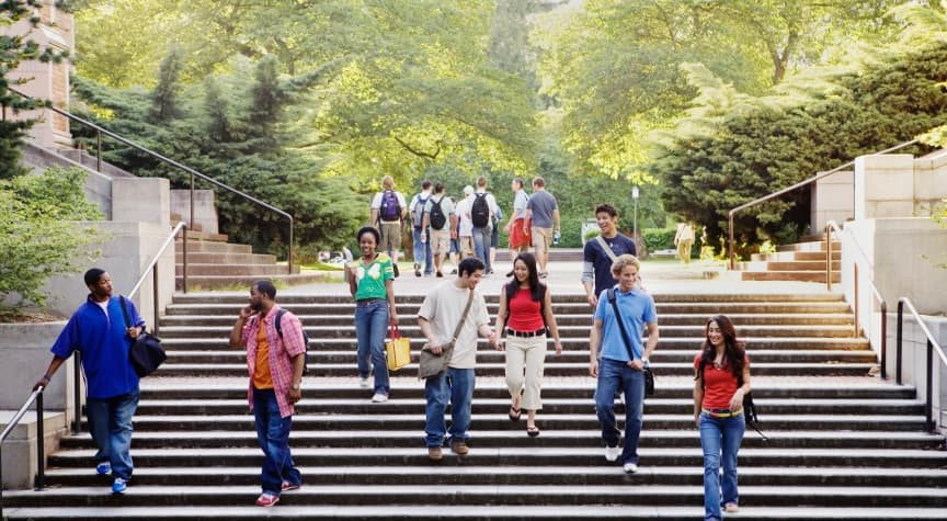 How Do Students Benefit From Fundraising Campaigns?