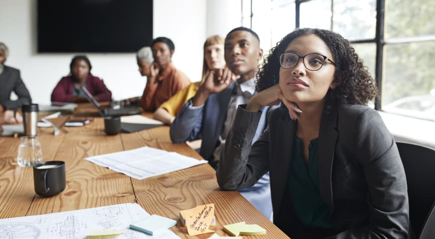 4 Tips for Minority Students Entering the Workforce