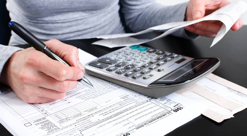 College Tax Benefits for Students and Parents