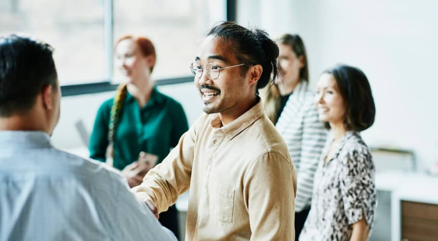 Top 10 Soft Skills for the Workplace