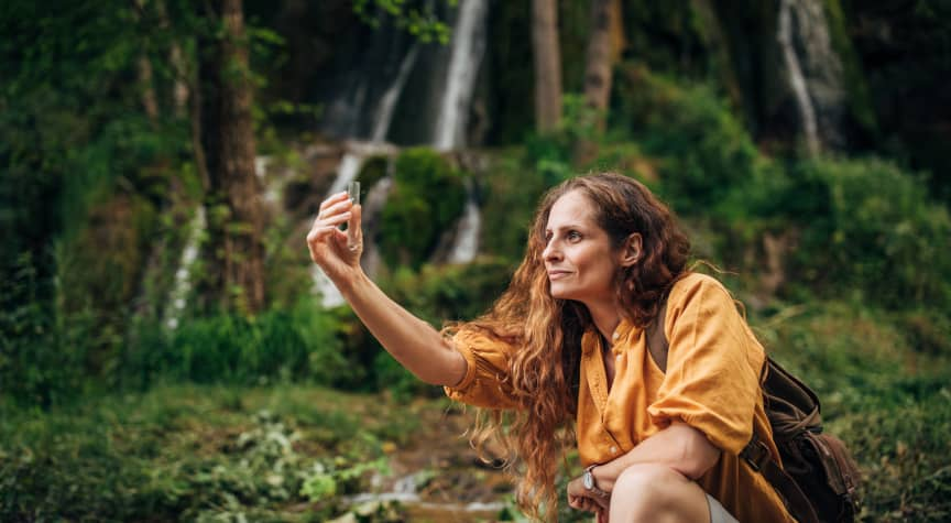 Top 5 Jobs for Nature Lovers and Outdoor Enthusiasts