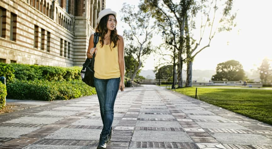 Top 12 Reasons Students Transfer Colleges