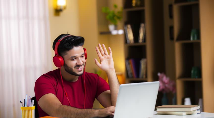6 Types of Virtual Student Organizations