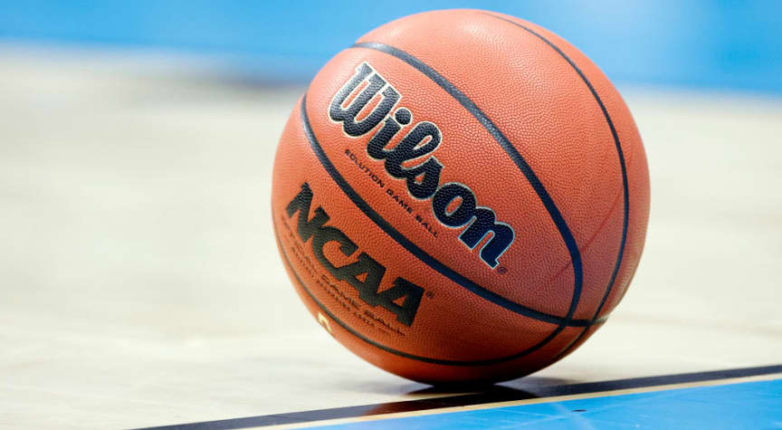 When Does 2021-22 College Basketball Start?