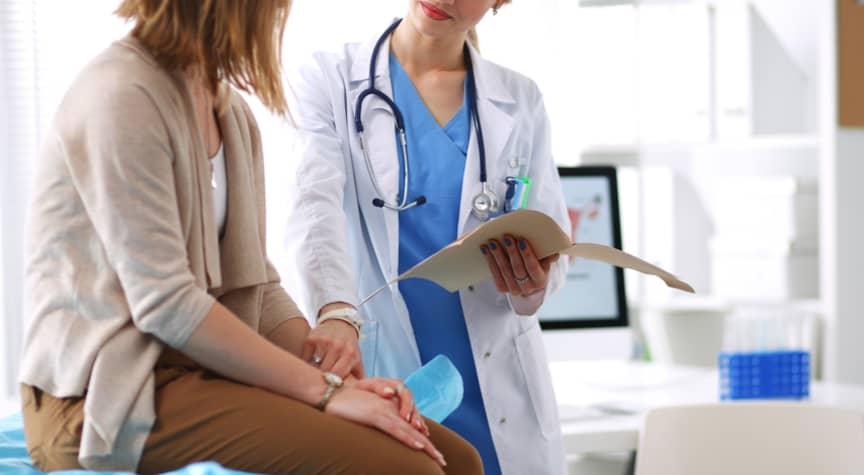 13 Trailblazing Women Who Redefined Medicine