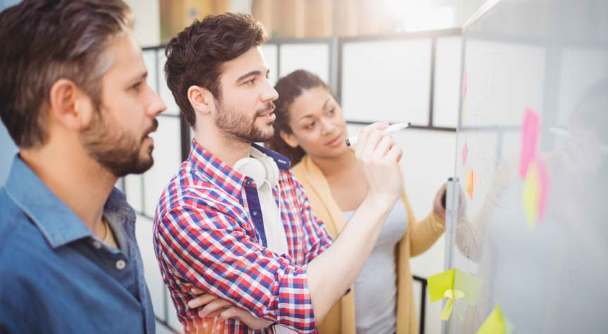 10 Workplace Competencies Employers Want
