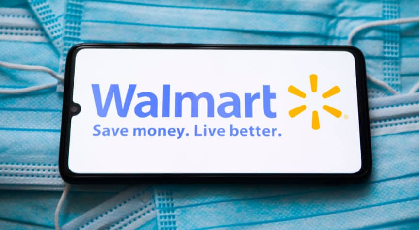 Why Do Retail Giants Like Walmart Offer Tuition Assistance?