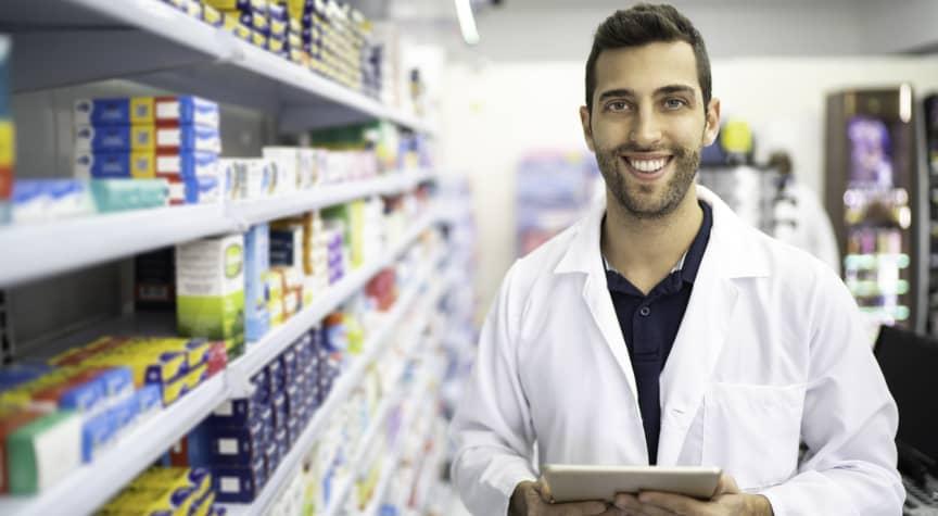 5 Most Important Pharmacy Technician Skills