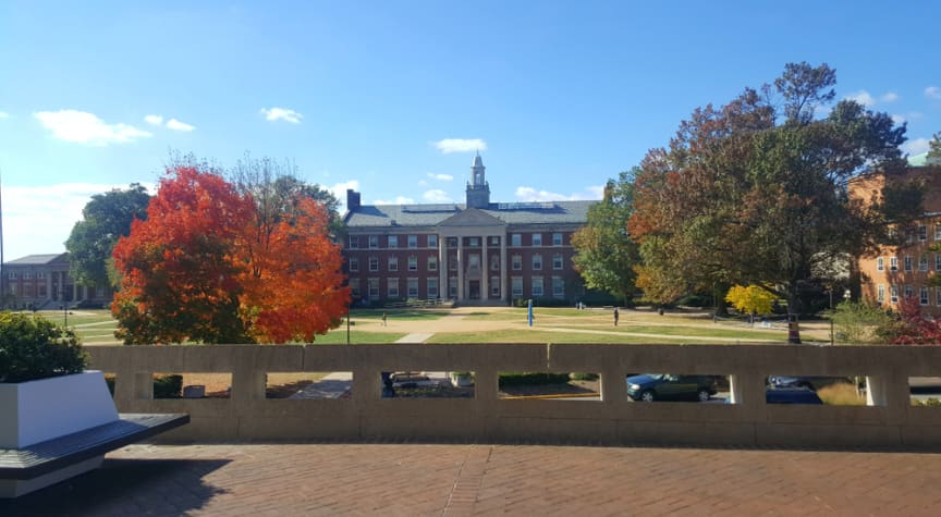 Why You Should Consider Attending an HBCU
