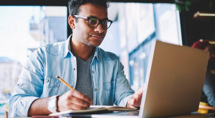 Online Education and Mega-Universities: Factors to Consider