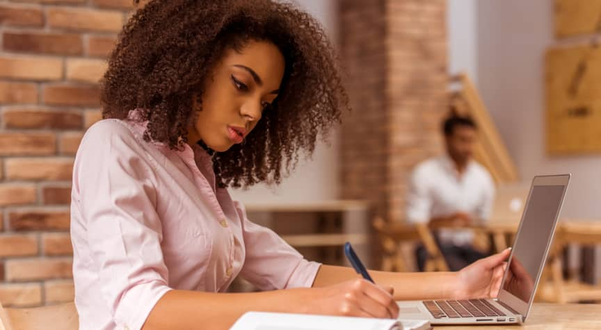 Here's What Admissions Officers Look for in a College Entrance Essay