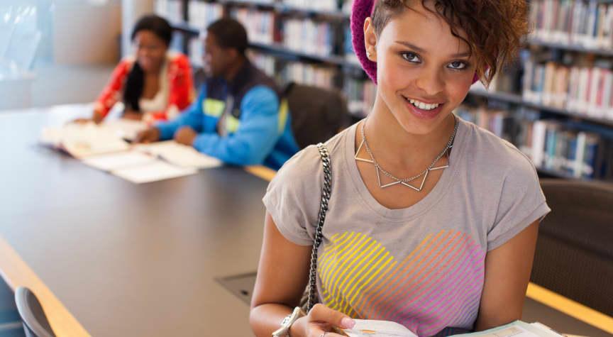 Alternative Colleges: Unique Schools for Unique Students