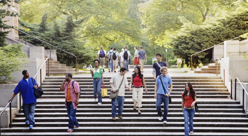 The 5 Most Innovative Tuition-Free Colleges