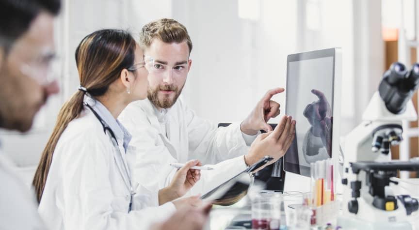 Medical Assistant vs. CNA