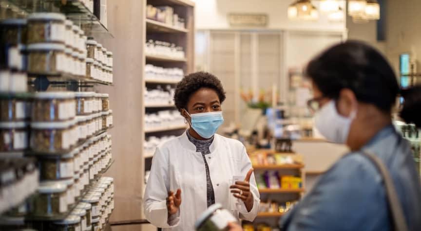 Medical Assistant vs. LPN