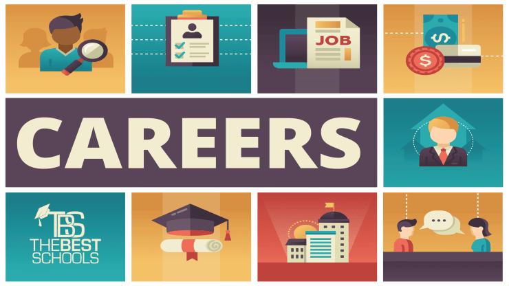 Medical Careers - Jobs, Salaries & Education Requirements