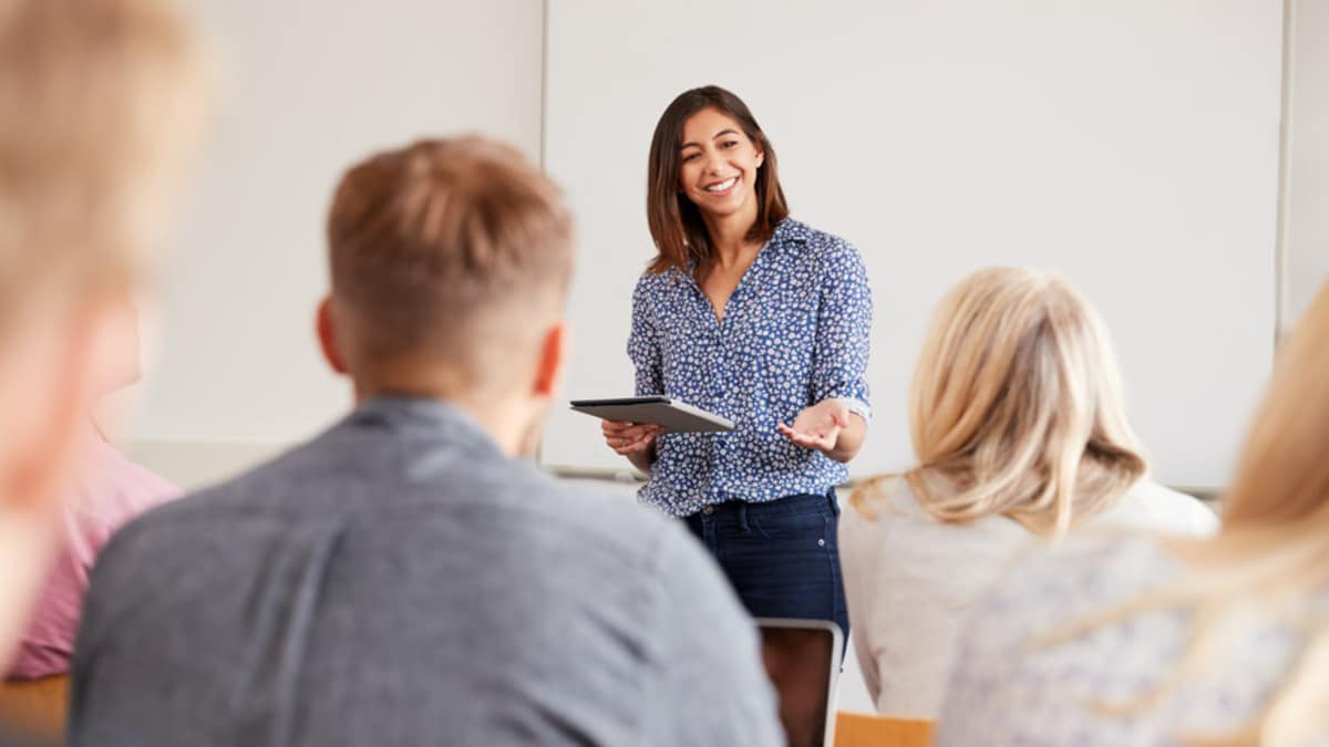 clinical sociology degree