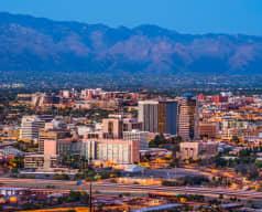Arizona card picture