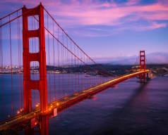 California card picture