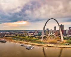 Missouri card picture
