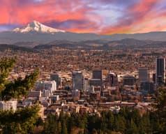 Oregon card picture