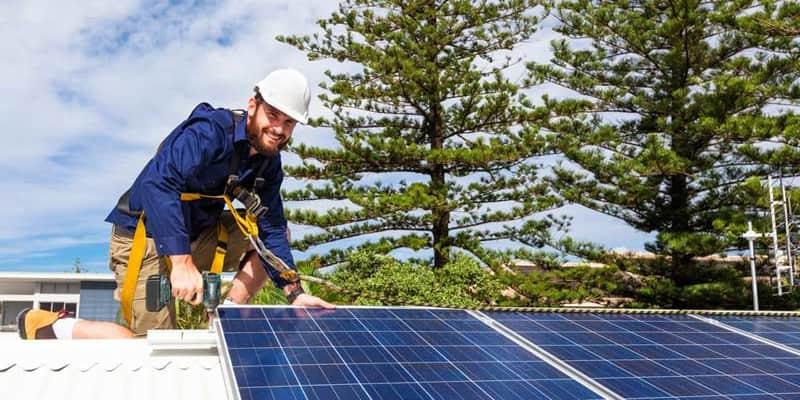 Sustainability Careers Bestcolleges Com
