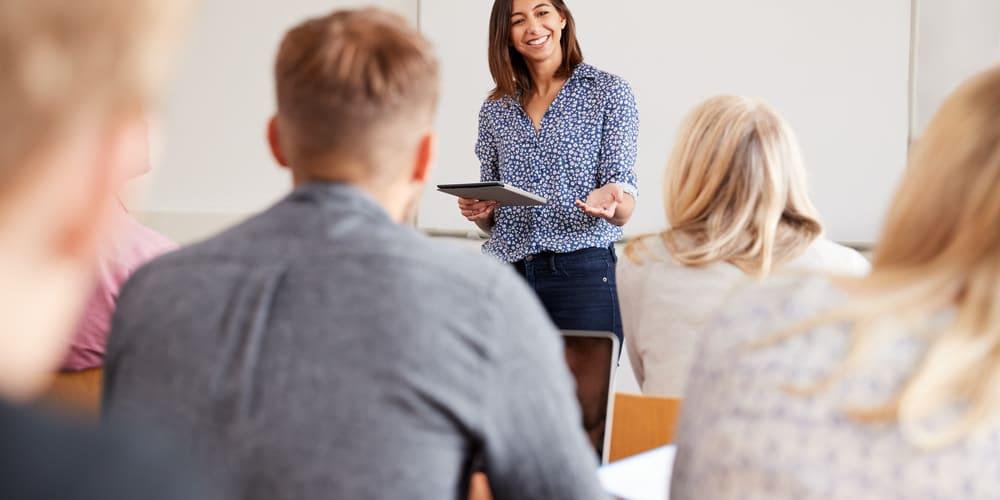 Sociology Careers | BestColleges com
