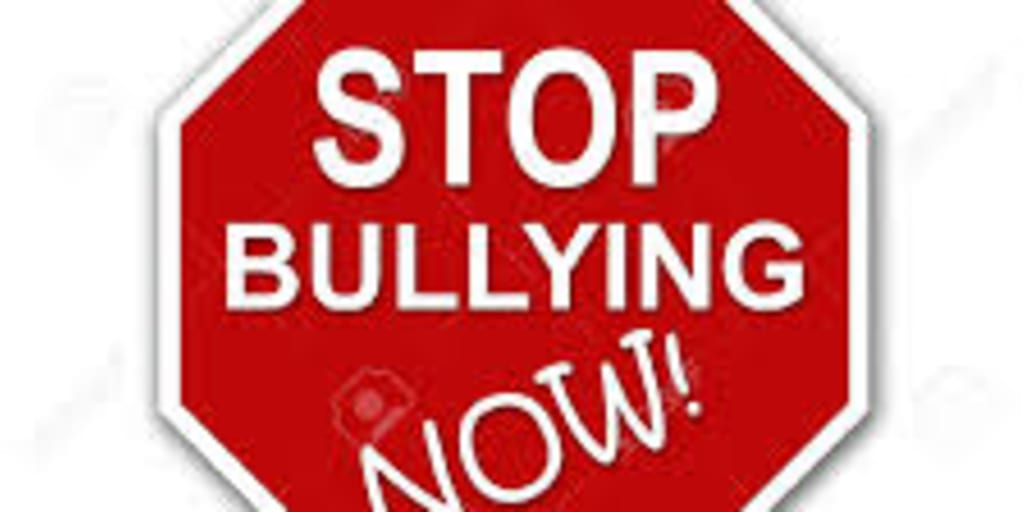 Bullying Awareness & Prevention: How to Keep Students Safe