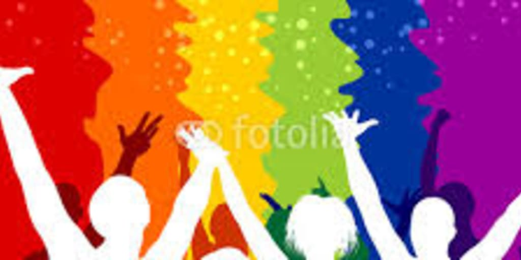 Essential Resources for LGBTQ Teens & College Students