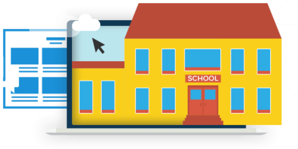 Online Middle School | Decide the Right Fit for Your Child
