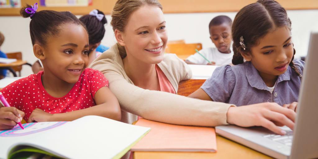 The Best Online Master's in K-12 Education Programs of 2019